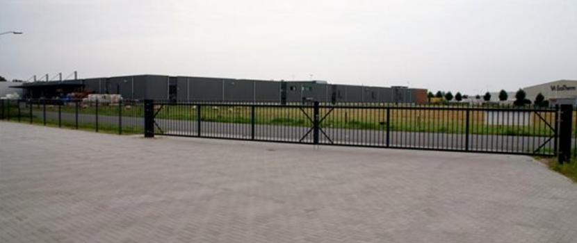 sierhekwerken-poort-middelhoog-industrie-breed